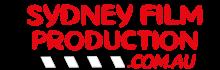 Sydney Film Production